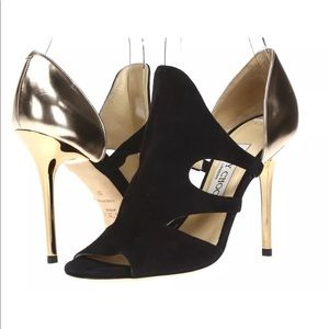 Jimmy Choo High Heels , size 37